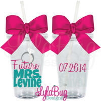 Future Mrs. Tumbler Design1